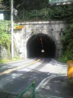 橋詰トンネル3