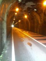 白髭トンネル2