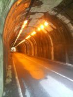 惣岳トンネル2