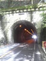 惣岳トンネル3