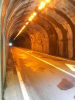 中山トンネル2