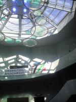 水と緑のふれあい館3