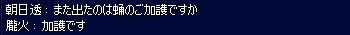 1_23_5.jpg
