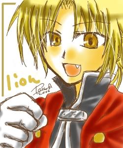 lion_fa.jpg