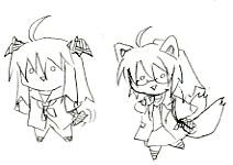 mini_dora_kitsune.jpg