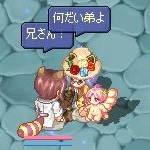 play_12.jpg