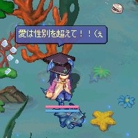 play_5.jpg
