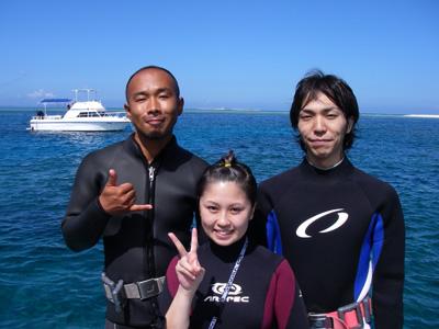 20080921a.jpg