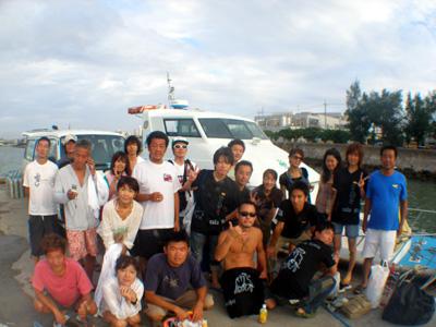 20080922c.jpg