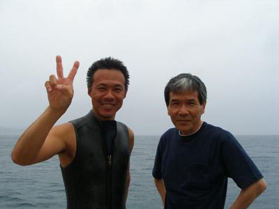 沖縄 ダイビングハウスオルオル