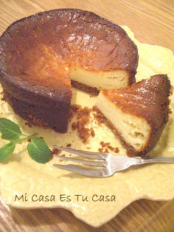 Cheese Cake Bite copy
