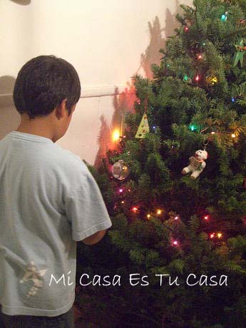 Xmas Tree 2 copy