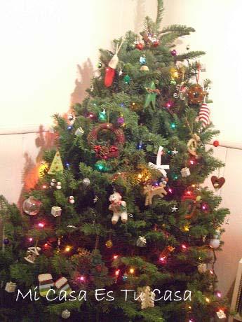 Xmas Tree 3 copy