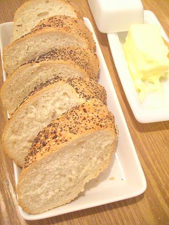 Bread_20081122080942.jpg