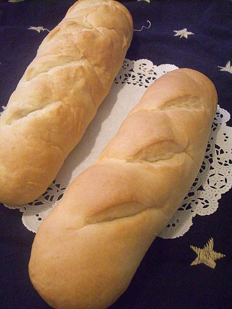 Breads_20081029014752.jpg