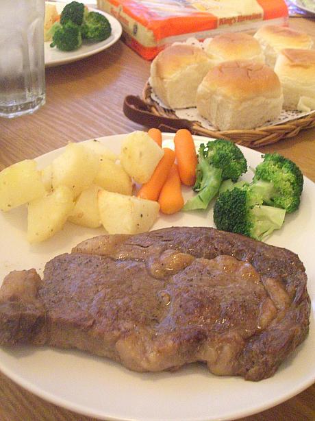Dinner@Sun_20081027112312.jpg