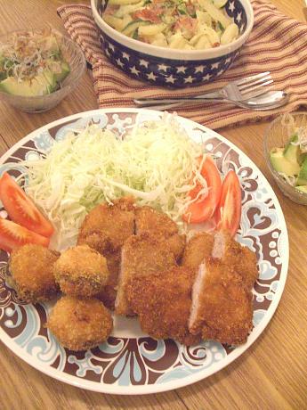 Dinner@Sun_20081119151159.jpg