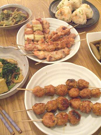 Dinner@Sun_20081125082950.jpg
