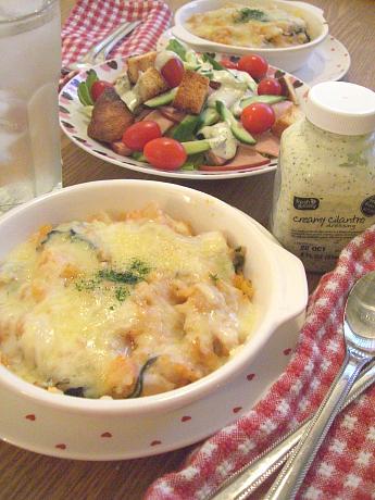 Dinner@Tues_20081015114208.jpg