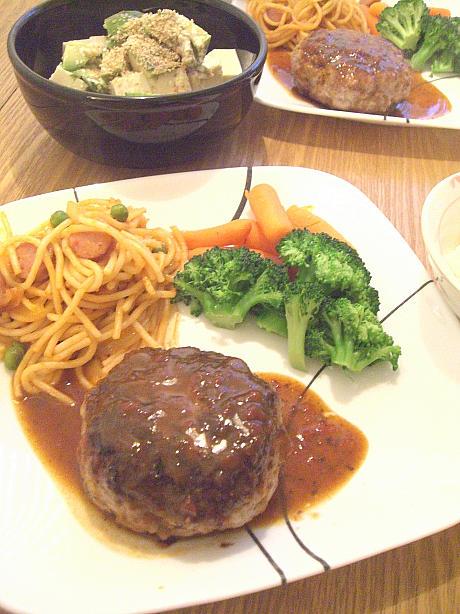 Dinner@Wed_20081114090335.jpg