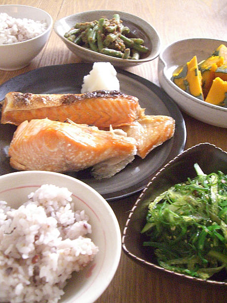 Lunch@Sun_20081013130131.jpg
