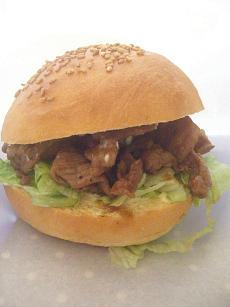 Sandwich-Pork.jpg