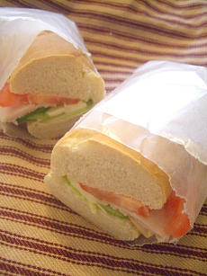 Sandwich_20081027105300.jpg