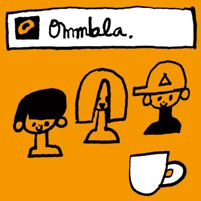 ommblas_convert_20090908215806.jpg