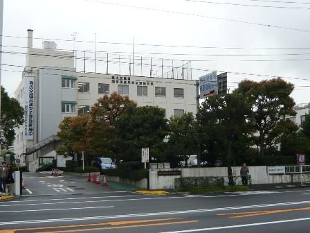 2008.04.11車検 001