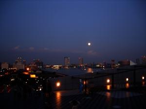 20061105-moon.jpg
