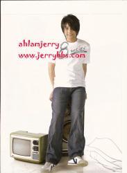2006JulyInBase_06.jpg