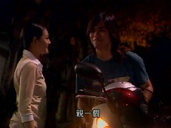 DVD_018.jpg