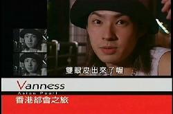 DVD_055.jpg