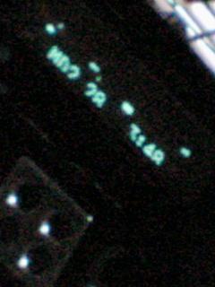 20060105080617