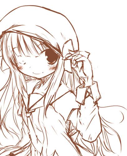 sumire_r.jpg