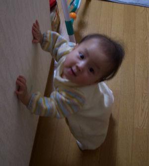 20080109_03.jpg