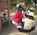 20080129_05.jpg