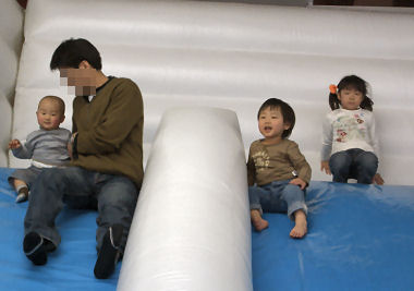 20080210_10.jpg