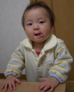 20080226_01.jpg