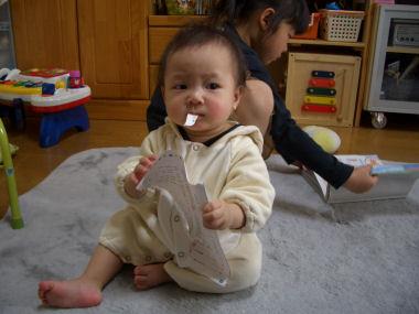 20080304_01.jpg