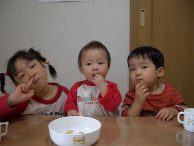 20080307_01.jpg