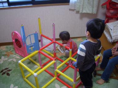 20080315_02.jpg