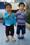 20080328_04.jpg