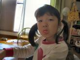 20080419_01.jpg