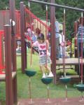 20080601_07.jpg