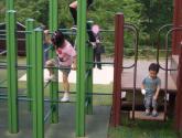 20080601_08.jpg