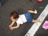 20080611_04.jpg