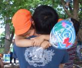 20080614_13.jpg