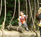 20080615_10.jpg