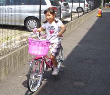 20080615_20.jpg